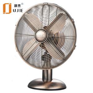 Fan-Stand Fan-Floor Fan-Table Fan pictures & photos