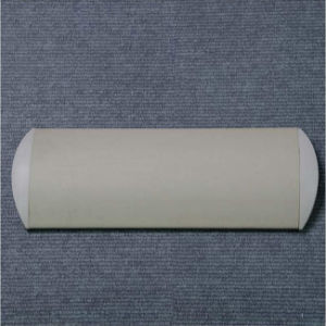 PVC Wall Protection Guards for Hospital Porch pictures & photos