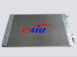 Auto Parts AC Condenser for Scania 380 PF pictures & photos