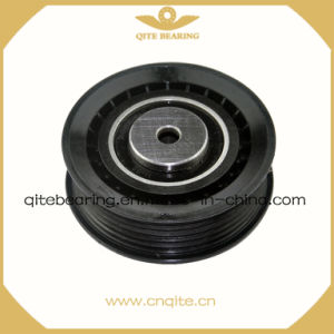 High Quality Belt Pulley with Ce Certificate -Machine Part-Pulley pictures & photos