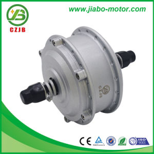 CZJB-92Q 36V 250W Front in-Wheel Electric Bike Geared Motor pictures & photos