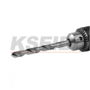 High Quality Kseibi HSS-G M2 Metal Drill Bits pictures & photos
