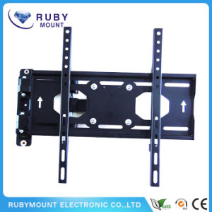 Ningbo China Adjustable 88lbs 400*400mm Large Size Mount pictures & photos