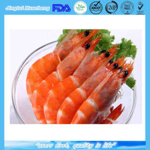 Top Quality Chitin Chitosan with Good Price CAS No.: 1398-61-4 9012-76-4 pictures & photos