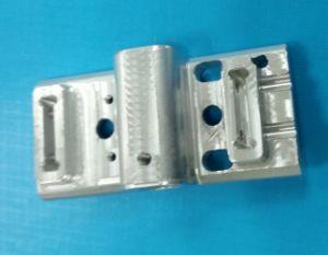 Laser Rangefinder Sensor Parts for Lidar Uav Smartcontrol pictures & photos
