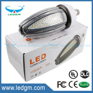 High Quality Corn Bulb LED Garden Light 30W 40W 50W LED Light of Warranty 3 Years pictures & photos