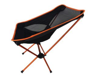 Fishing Camping Seat Outdoor Picnic BBQ Chairs with Bag pictures & photos