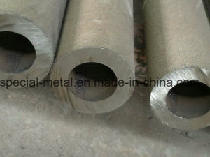 Wear Resistant and Corrosion Resistant Casting Alloy Tube pictures & photos