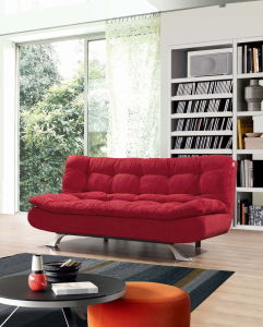 Classic Hot Sell Sofa Cum Bed for Living Room pictures & photos