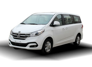 New Car/Disabled People Service Vehicle Made in China/ (TBL5033XSC)