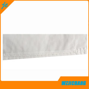 10kg 25kg 50kg 100kg PP Sacks Lamianted BOPP Rice Flour Sugar Feed Wheat Bag pictures & photos