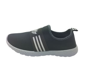 Sports Shoes Men Footwear Mesh Shoes Cheap Top Quality pictures & photos