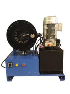Electric Crimper of Hose Crimping Machine of Hydraulic Hose Crimper pictures & photos