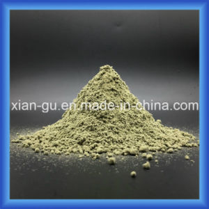Brake Pads Mineral Wool Fiber pictures & photos