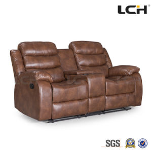 Modern Furniture Home Functional Sofa pictures & photos