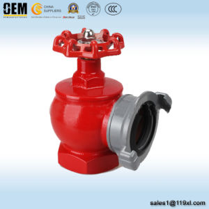 Indoor Fire Hydrant 16k50/16k65 Vietnam pictures & photos