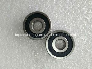 Single Row Inch Size Deep Groove Ball Bearing (R24-2RS) pictures & photos