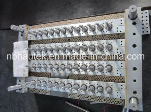 Low Price 48 Cavity Pet Preform Injection Mold pictures & photos