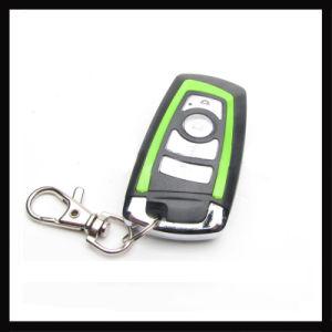 433MHz RF Remote Control Duplicator for Garage Door/Auto Gate pictures & photos