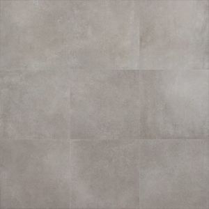 Heavy Traffic Commercial Anti Slip Indoor and Outdoor Porcelain Tile (EC01) pictures & photos