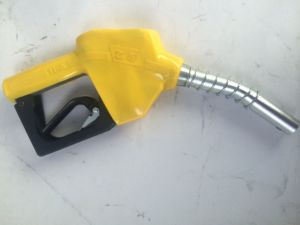 Opw 11A Automatic Fuel Nozzle pictures & photos