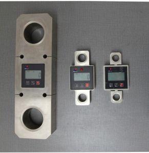 Dl-R Digital Meter pictures & photos