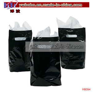 Party Decoration Packaging Bag Party Bags (H8094) pictures & photos