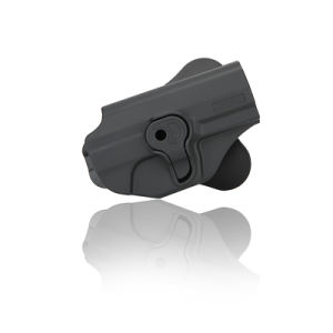 Cytac New Released Walther P99 Paddle Holster
