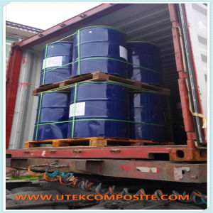 Vinyl Acetate Emulsion Vinamul 8839 for Fiberglass Mat pictures & photos