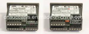 IR33cohb00 Italy Carel Temperature Controller for Showcase pictures & photos