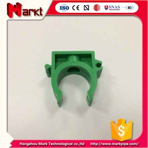 Plastic Pipe Clip pictures & photos