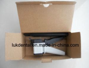 High Quality Dental Dispenser Gun/ Impression Gun 50ml1: 1/2: 1 pictures & photos