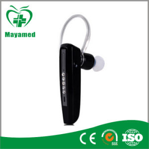 My-G057I High Quality Rechargeable Bluetooth-Like Amplifiers pictures & photos