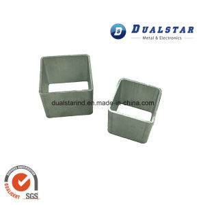 OEM Custom High Quality Sheet Metal Fabrication for Electronic Box