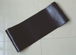 Fusing Machine Belt /Conveyor Belt /Industrial Belt pictures & photos