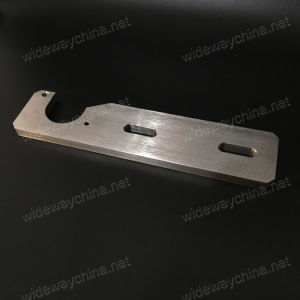 Top Precision All Type of Metal CNC Turning Machine Parts for Residential Products Use, Small Batch Accepted, on Time Delivery pictures & photos