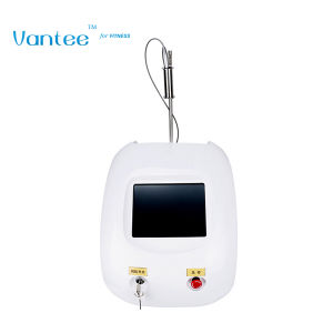 Red Vascular Removal Device with 980nm Wavelength for Red Blood Removal pictures & photos