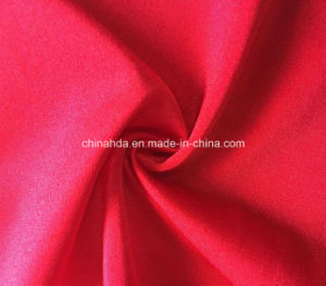Good Quality Bright Nylon Spandex Fabric for Swimwear (HD1402320) pictures & photos