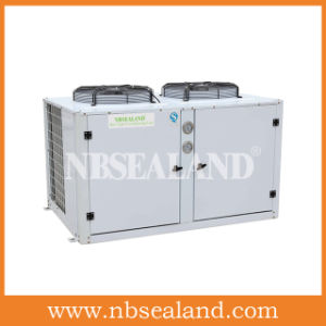 Condensing Unit for Cold Room pictures & photos