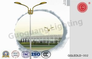 Factory Direct IP65 LED Street Light pictures & photos