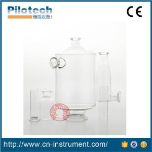 Laboratory Chemical Spray Drying Equipment pictures & photos