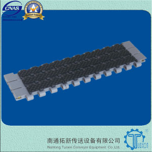 Processing Machinery Belt Packing Conveyor Belt pictures & photos