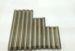 Hot Selling Good Qualitty 309 Stainless Steel Pipe pictures & photos