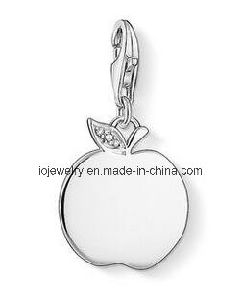 Love Mum Jewelry Gift Custom Engraved Charm pictures & photos