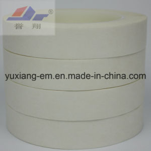 High Quality Electrical Insulating Tape Based on DuPont Nomex Paper