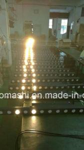 New 14*3W LED Gold Matrix Light /Blinder Light/Wash Light/Effect Light/Diamond Beam Light pictures & photos