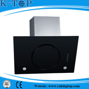 T Shape Range Hood pictures & photos