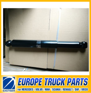 0043239800 Shock Absorber Truck Parts for Mercedes Benz pictures & photos