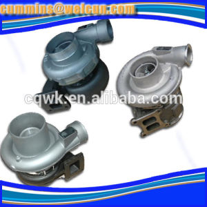 3529041 Turbocharger Ht3b for Cummins Nt855 Engine Cummins Turbocharger pictures & photos