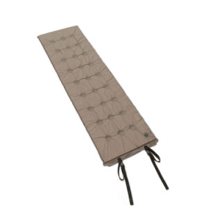 Top Quality Army Green Sleeping Mattress pictures & photos